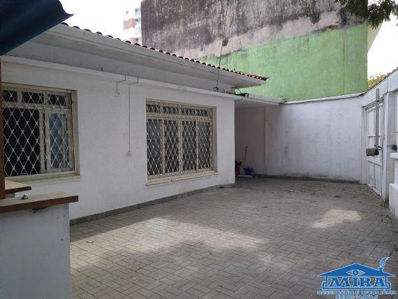 Casa para alugar, Saúde, SÃO PAULO