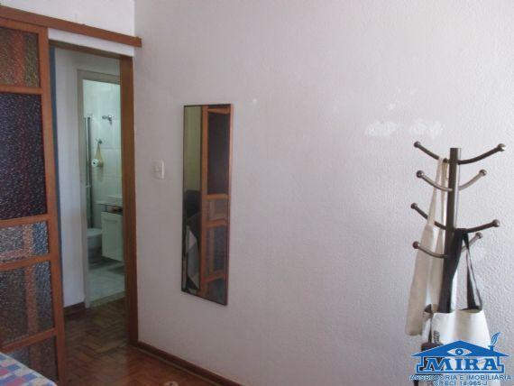 Apartamento para alugar, Vila Mariana, SÃO PAULO