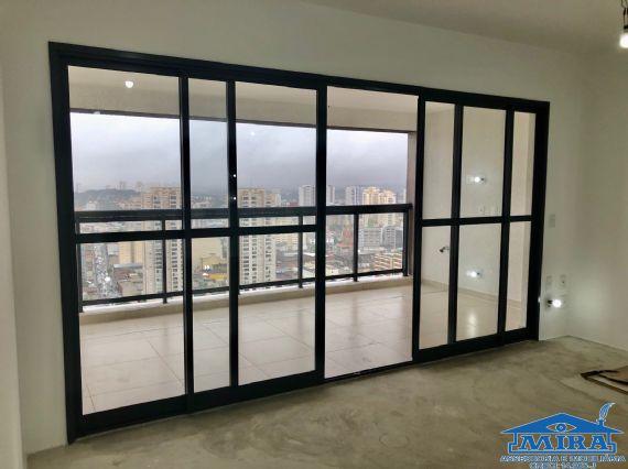 Apartamento à venda, Vila Romana, SÃO PAULO