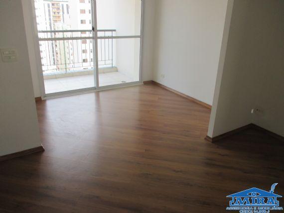 Apartamento para alugar, Saúde, SÃO PAULO