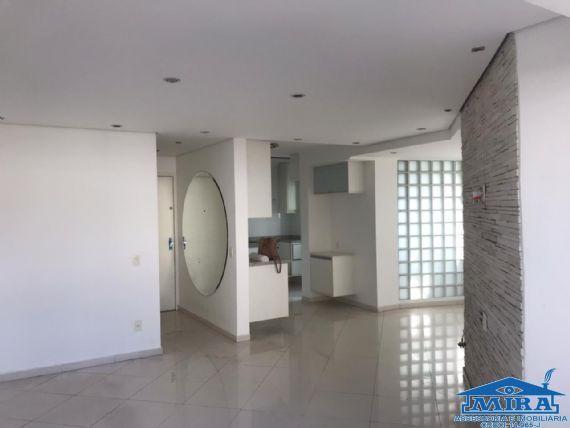 Apartamento à venda, Saúde, SÃO PAULO