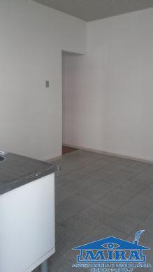 Casa para alugar, Vila Gumercindo, SÃO PAULO