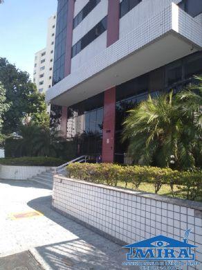Sala/Escritório para alugar, Vila Mariana, SÃO PAULO