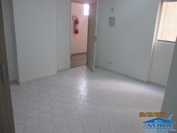 Apartamento para alugar, Liberdade, SÃO PAULO