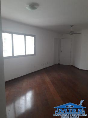Apartamento à venda, Brooklin Novo, SÃO PAULO