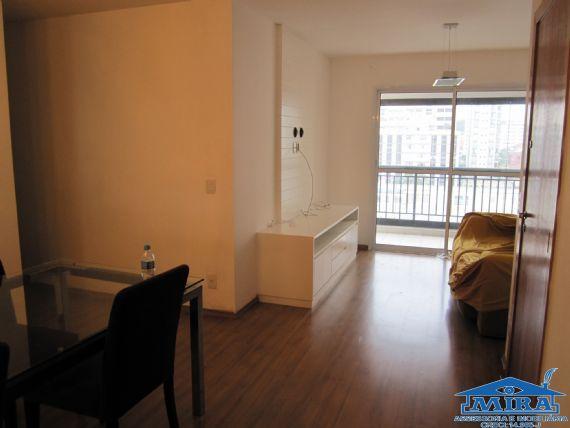 Apartamento para alugar, Ipiranga, SÃO PAULO
