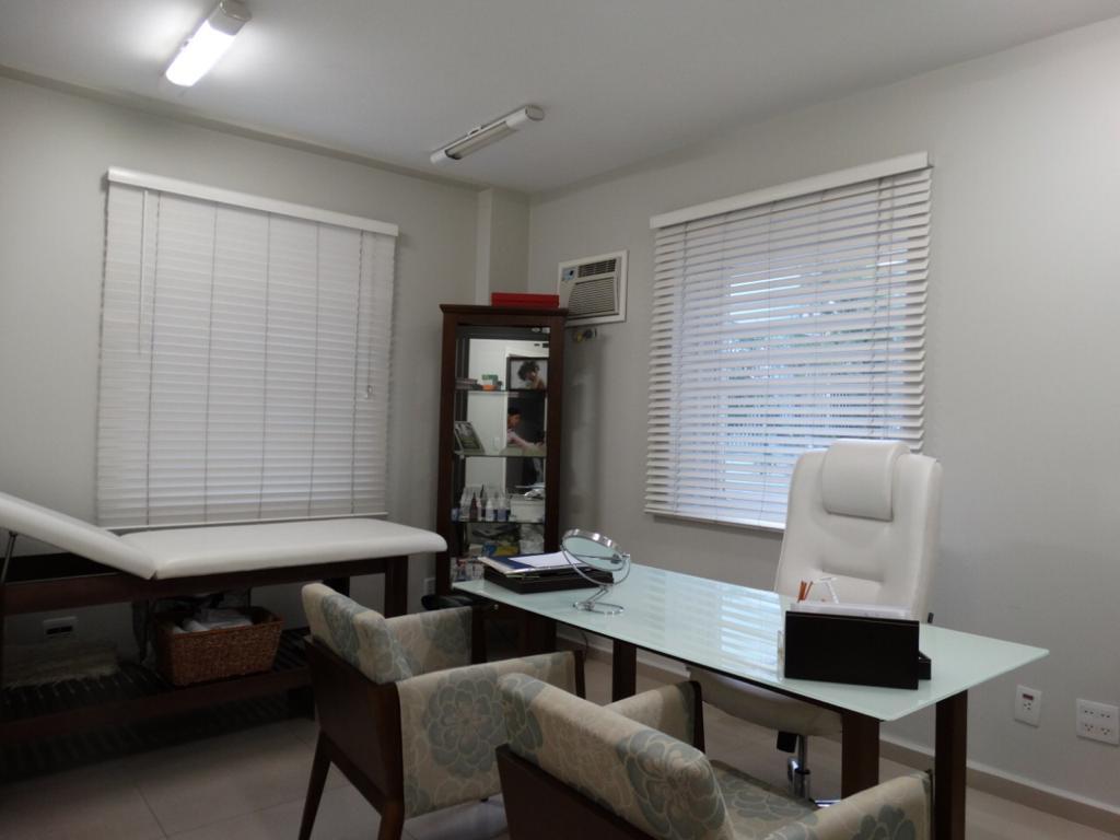 Sala/Escritório à venda/aluguel, Vila Mariana, SAO PAULO