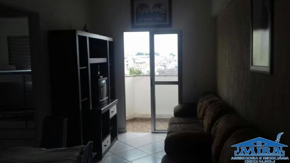 Apartamento à venda, Vila Santa Catarina, SÃO PAULO