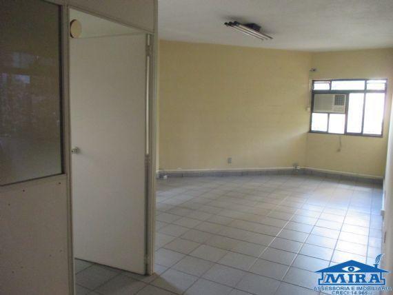 Sala/Escritório para alugar, Chácara Inglesa, SÃO PAULO