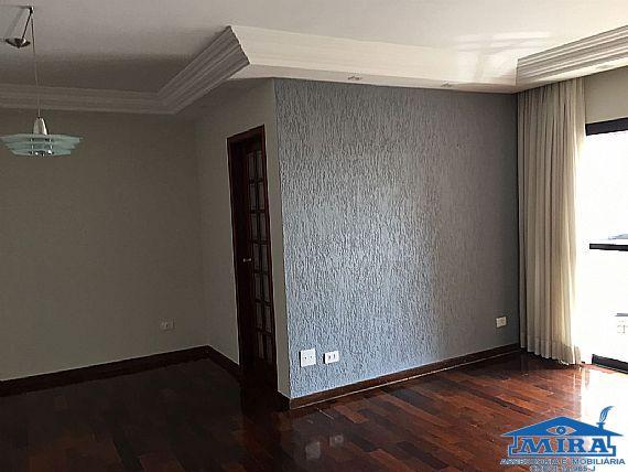 Apartamento para alugar, Chácara Inglesa, SÃO PAULO
