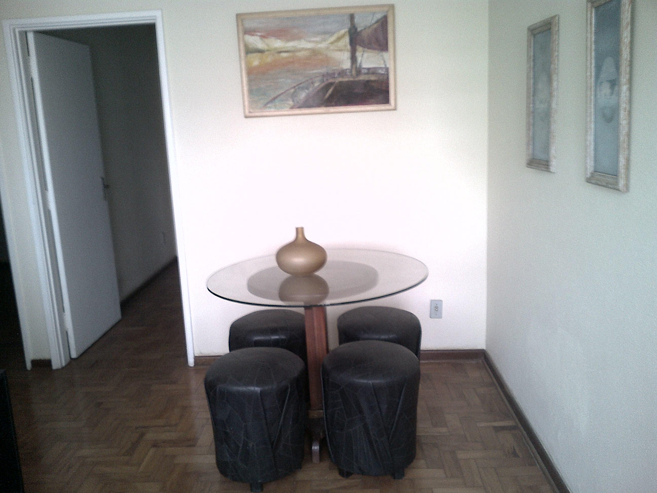Apartamento para alugar, Cambuci, SAO PAULO