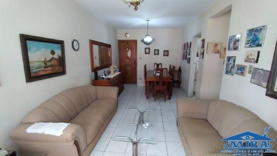 Apartamento à venda/aluguel, Vila Olímpia, SÃO PAULO