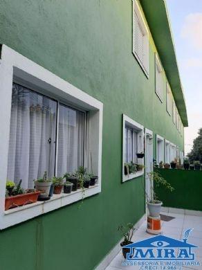 Casa para alugar, Vila do Encontro, SÃO PAULO