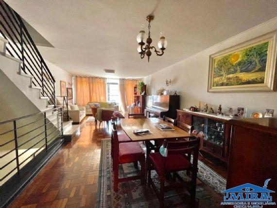Casa à venda, Planalto Paulista, SÃO PAULO