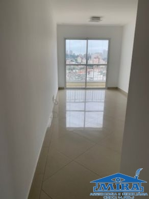 Apartamento para alugar, CURSINO, SÃO PAULO