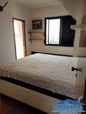 Apartamento para alugar, Vila Mascote, SÃO PAULO
