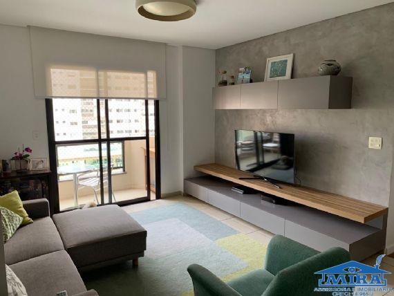 Apartamento à venda, Chácara Inglesa, SÃO PAULO