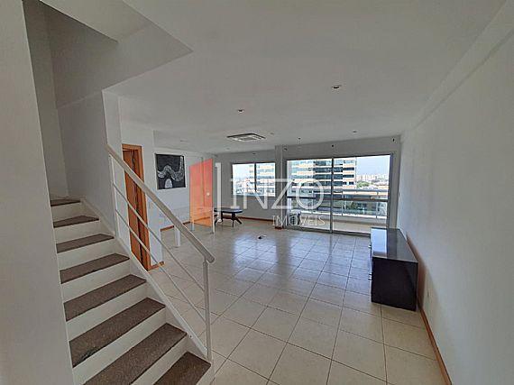 Apartamento para Arrendar, Talatona, Luanda