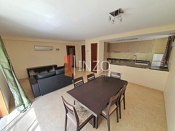 Apartamento para Arrendar, Talatona,