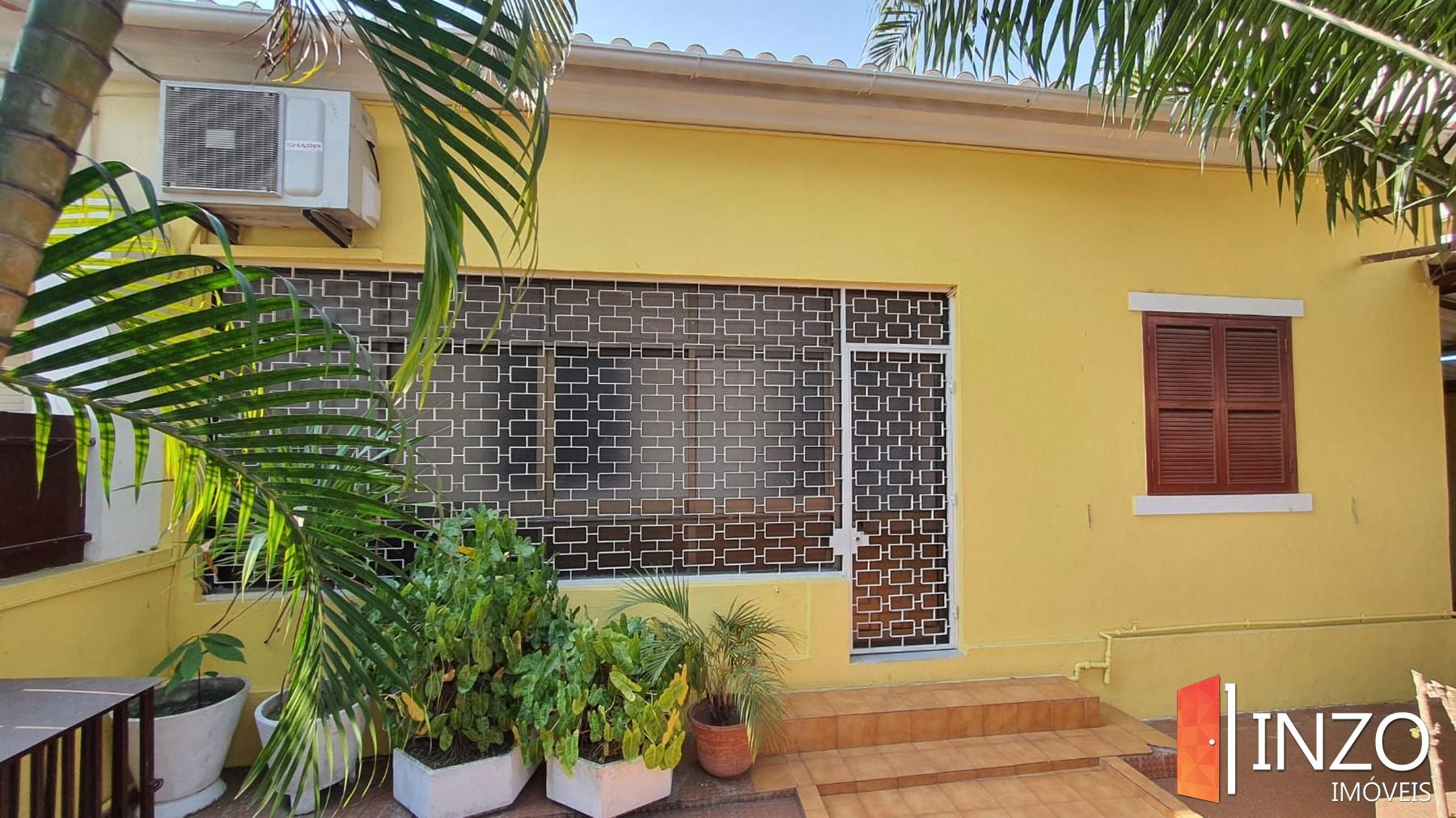 Casa à Venda, Maianga,