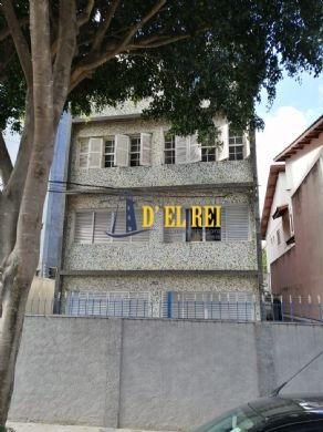 Apartamento para alugar, Água Fria, São Paulo
