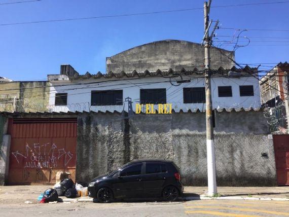 Prédio Comercial à venda, Jardim Japão, São Paulo